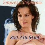 Two Mistress Phonesex Fun